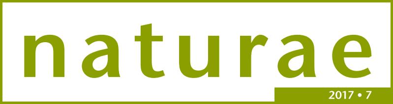 Naturae 7
